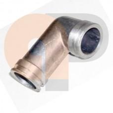 Zetor UR1 Ölfilter Knie 70114609 Ersatzteile » Agrapoint