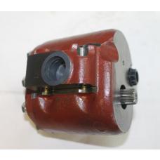 Zetor UR1 Hydraulikpumpe 32l  70114610 Ersatzteile » Agrapoint
