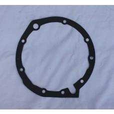 agrapoint-zetor-getriebe-hydraulik-dichtung-70114617-954626-70114613