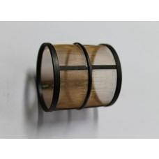 Zetor UR1 Hydraulikfilter Filtersieb 70114624 Ersatzteile » Agrapoint
