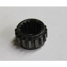 Zetor UR1 Hydraulikpumpe Zwischenteile Zahnrad 70114627 Ersatzteile » Agrapoint