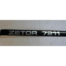 zetor-agrapoint-aufkleber-karosserie-schlepperbezeichnung-70115314