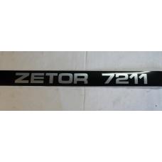 zetor-agrapoint-karosserie-aufkleber-schlepperbezeichnung-70115315