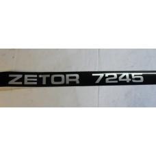 zetor-agrapoint-karosserie-aufkleber-schlepperbezeichnung-70115316