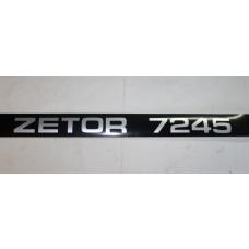 zetor-agrapoint-karosserie-aufkleber-schlepperbezeichnung-70115317