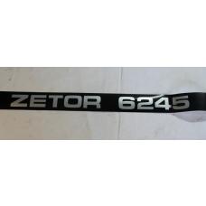Zetor UR1 Schlepperbezeichnung Zetor 6245 70115320 Ersatzteile » Agrapoint