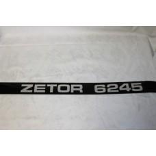 Zetor UR1 Schlepperbezeichnung Zetor 6245 70115321 Ersatzteile » Agrapoint