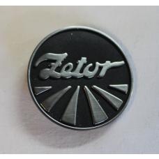 Zetor UR1 Fabriktypenschild Firmenschild 70115326 Ersatzteile » Agrapoint