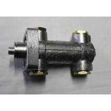 Zetor UR1 Druckausgleichsvorrichtung 70116830 Ersatzteile » Agrapoint