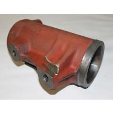 Zetor UR1 Kraftheberzylinder Zylinderrohr 70118005 Ersatzteile » Agrapoint