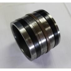 Zetor UR1 Kraftheberzylinder Kolben 70118051 67118008 Ersatzteile » Agrapoint