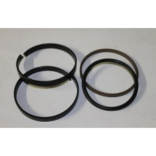 zetor-agrapoint-hydraulik-zylinder-dichtsatz-70118060- 70118061