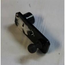 zetor-hydraulik-steuerblock-hebel-70118129-69188106