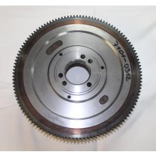 Zetor UR1 Motor Schwungmasse 71010312 Ersatzteile » Agrapoint