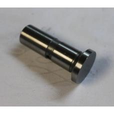 Zetor UR1 Ventilstössel 71010405 Ersatzteile » Agrapoint