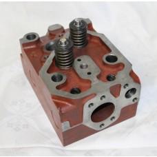 Zetor UR1 Orginal Zylinderkopf 71010501 49010554 Ersatzteile » Agrapoint