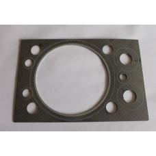 zetor-agrapoint-motor-zylinderkopf-zylinderkopfdichtung-71010571-69010571