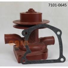 agrapoint-zetor-wasserpumpe-71010645-7001-0696