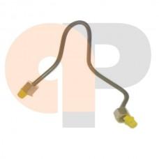 zetor-motor-kraftstoffleitung-einspritzrohr-71010896-52030896