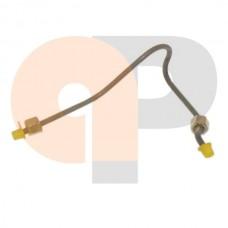 zetor-motor-kraftstoffleitung-einspritzrohr-71010897-52030897