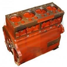 zetor-agrapoint-motor-motorblock-kurbelgehaeuse-72010169-69010176