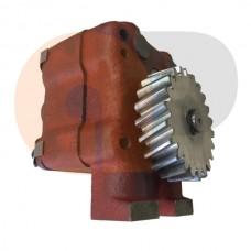 Zetor UR1 Ölpumpe 72010710 Ersatzteile » Agrapoint