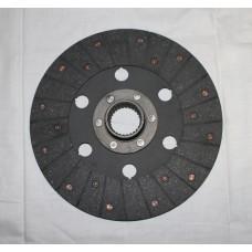 zetor-kupplung-zapfwellenkupplungsscheibe-72011150-72011156-70011176-70011191