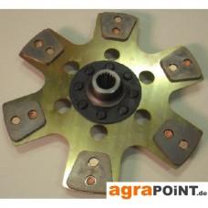 Zetor UR1 Fahrkupplungsscheibe 72011175 70011186 70011189 Ersatzteile » Agrapoint