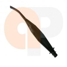 Zetor UR1 Auspuff Schalldämpfer 72011410 52011410 Ersatzteile » Agrapoint