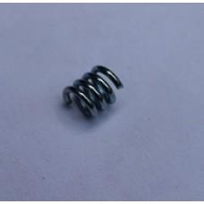 agrapoint-zetor-motor-auspuff-abgasanlage-feder-72011418