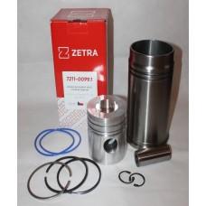 Zetor UR1 Kolben-Laufbuchsen-Satz 102mm 72110099 Ersatzteile » Agrapoint