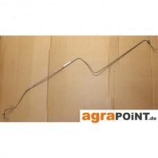 zetor-agrapoint-bremse-rohr-bremsleitung-72112611