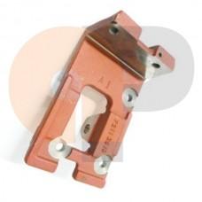 zetor-scheibenbremse-konsole-72112618