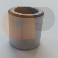 Zetor UR1 Scheibenbremse kleine Rolle 72112644 Ersatzteile » Agrapoint