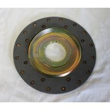 zetor-bremse-bremsscheibe-bremslamelle-72112680-72112604