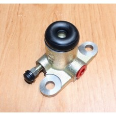 zetor-bremse-bremszylinder-72112684-83227912