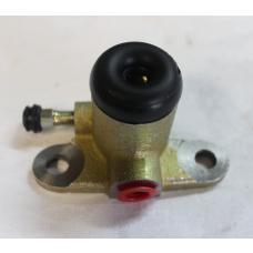 zetor-bremse-bremszylinder-72112685-83227911
