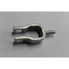 zetor-bremszylinder-gabel-72452609-72112622