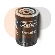 Zetor UR1 Ölfilter 79010793 77010793 Ersatzteile » Agrapoint