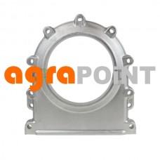 Zetor hinterer Deckel 78.002.017 Ersatzteile » Agrapoint