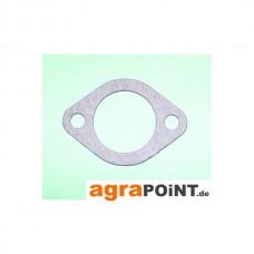 Zetor UR1 Dichtung Seitendeckel Motor 78.002.144 Ersatzteile » Agrapoint