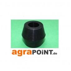 zetor-gummielement-78005058