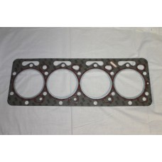 zetor-agrapoint-motor-zylinderkopfdichtung-78005066