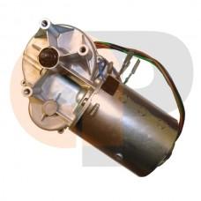 Zetor UR1 Scheibenwischermotor vorn 78.351.942 53.351.938 Ersatzteile » Agrapoint