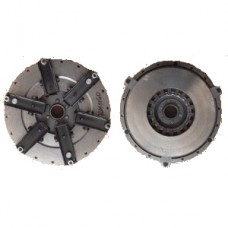 zetor-fahrkupplung-doppelkupplung-kupplung-72011060