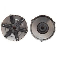 zetor-kupplungsautomat-doppelkupplung-kupplung-79011100