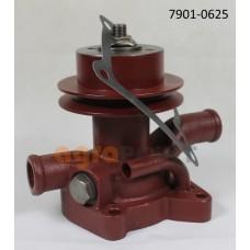 Zetor UR1 Wasserpumpe 79010625 79010615 Ersatzteile » Agrapoint