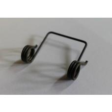 zetor-kupplung-spannfeder-79011104-70011146