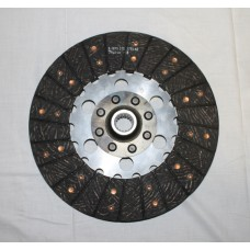 Zetor UR1 Kupplungsscheibe 310mm 79011120 79011180 54021905 Ersatzteile » Agrapoint