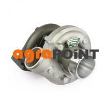 Zetor UR1 Turbolader 79011561 Ersatzteile » Agrapoint